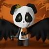 PandaSays's avatar