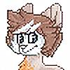 Pandasbear's avatar