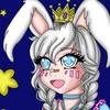 PandasDragon's avatar
