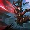 PandaSensei123's avatar