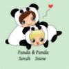 PandaSerahPandaSnow's avatar