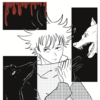 Pandasketchesss's avatar