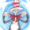 PandasocksStudios's avatar