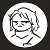 PandaSpalkoj's avatar