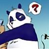 PandaSSA's avatar