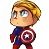 Pandassin's avatar