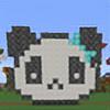 PandaStacey's avatar