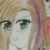 pandastern's avatar