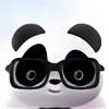 Pandastic1's avatar