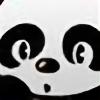 pandatails's avatar