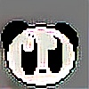 PandaTeddyClaws's avatar