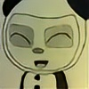 PandaTeemo's avatar