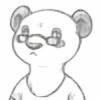 pandathepear's avatar