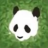 Pandatia's avatar