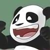PandaTork's avatar