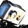 pandawab's avatar