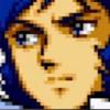 PandaWandaz's avatar