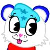 PandaWarriorGamer06's avatar
