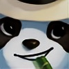 pandaway's avatar