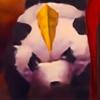 PandaWithABrush's avatar