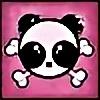 PandaxD's avatar
