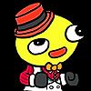 Pandaxolotl's avatar