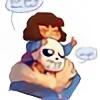 PandaXWolfDragon's avatar