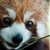 Pandaz-r-red's avatar