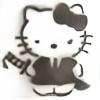 pandaz123's avatar