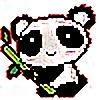 Pandazz1's avatar
