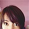 PANDAzzi's avatar