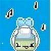 Pandazzzzzzz's avatar