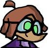 pandbearx's avatar