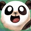 Pandeki's avatar