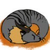pandelope's avatar