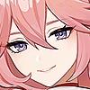 pandemiamichi's avatar