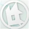 Pandemic-L4's avatar