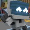 PandemicTyler's avatar