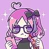 Pandemii's avatar