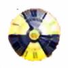 PANDEMIK-INC's avatar