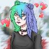 Pandemoh's avatar