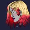 pandemonia-xa's avatar