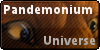 pandemonium-universe