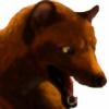 pandemoniumfire's avatar