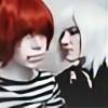PandemoniumHarriers's avatar