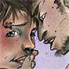 Pandemoniumswings's avatar