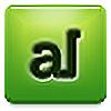 Pandemoniun87's avatar