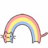 pandemuertos's avatar