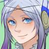 Pandepon's avatar