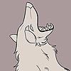 panderingpangolins's avatar